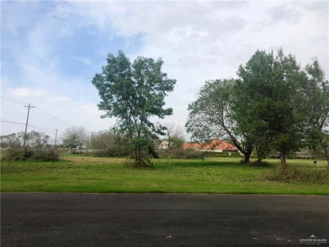 1603 Sunset Lane, Palmhurst, TX 78573 (MLS #310077) :: eReal Estate Depot