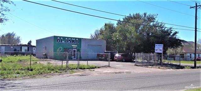 Mission, TX 78573 :: The Lucas Sanchez Real Estate Team