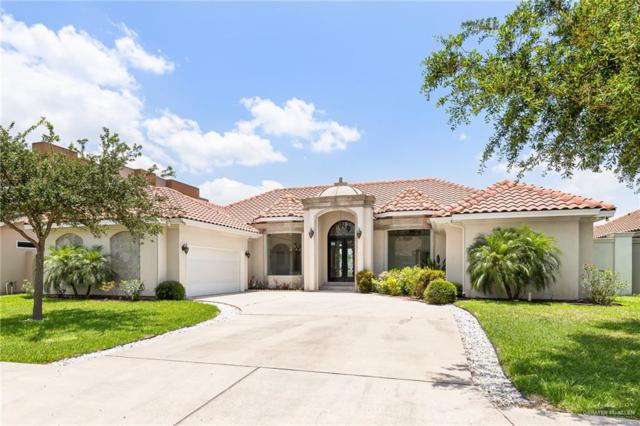 5121 Gumwood Avenue, Mcallen, TX 78501 (MLS #310511) :: The Lucas Sanchez Real Estate Team