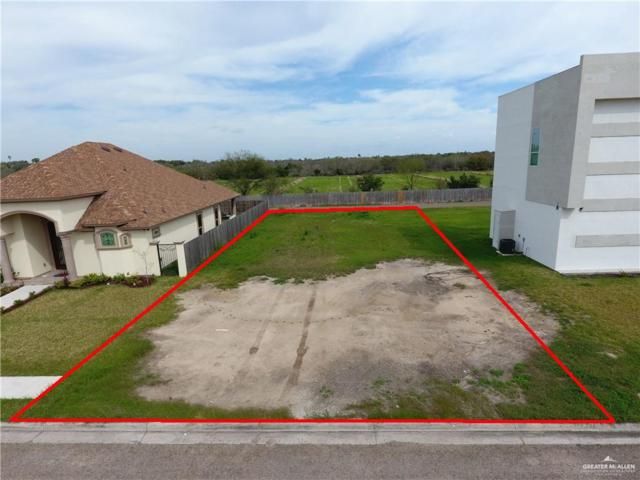 3400 Cornell Avenue, Mcallen, TX 78504 (MLS #310681) :: The Ryan & Brian Real Estate Team