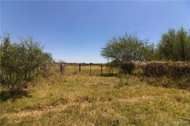 0 Texan Road, Mission, TX 78572 (MLS #311029) :: The Ryan & Brian Real Estate Team