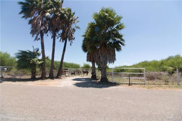 18312 N Ware Road, Edinburg, TX 78541 (MLS #311442) :: The Lucas Sanchez Real Estate Team