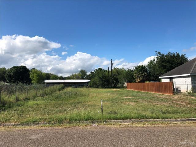 808 Guadalupe Street, San Juan, TX 78589 (MLS #311475) :: The Ryan & Brian Real Estate Team