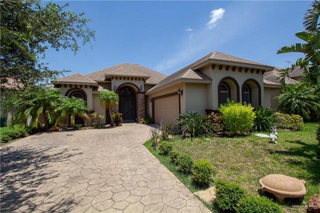 4020 Tyler Avenue, Mcallen, TX 78503 (MLS #311591) :: The Lucas Sanchez Real Estate Team