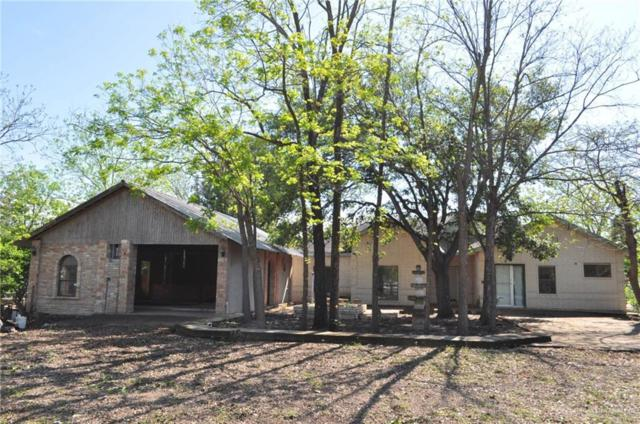 4700 N Taylor Road, Mcallen, TX 78504 (MLS #311748) :: The Ryan & Brian Real Estate Team