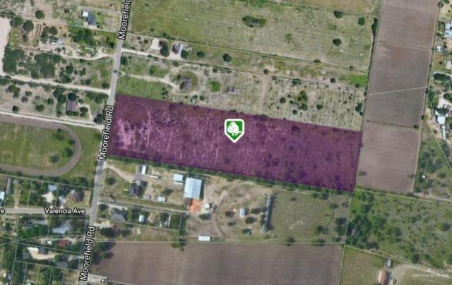 6810 N Moorefield Road N, Alton, TX 78574 (MLS #313291) :: HSRGV Group