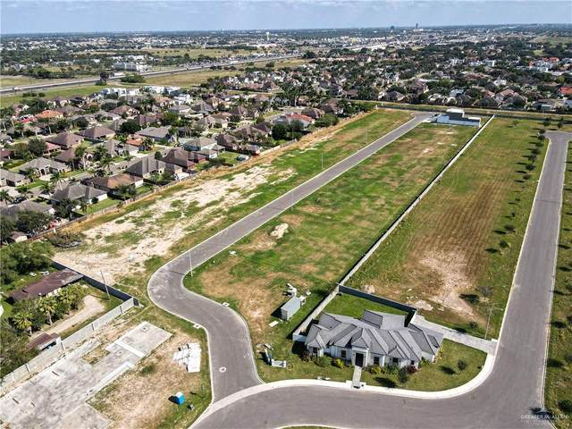 000 S Stewart Road, Mission, TX 78573 (MLS #313337) :: The Lucas Sanchez Real Estate Team