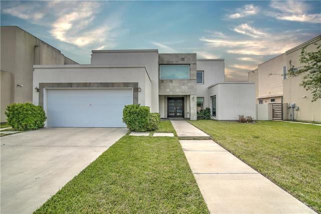 2214 S 49th Lane, Mcallen, TX 78503 (MLS #314031) :: The Ryan & Brian Real Estate Team