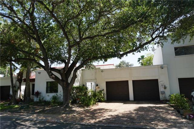 123 W Shasta Avenue, Mcallen, TX 78504 (MLS #314067) :: The Ryan & Brian Real Estate Team