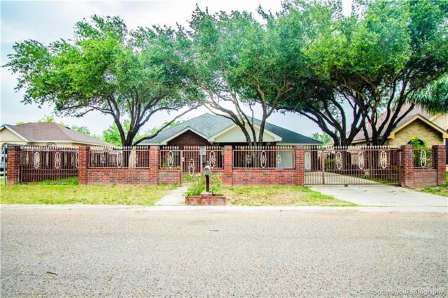 7730 Villa Rama South Street, Mission, TX 78572 (MLS #314103) :: HSRGV Group