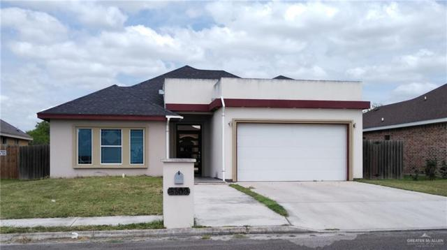 3309 Harding Avenue, Alton, TX 78573 (MLS #314200) :: HSRGV Group