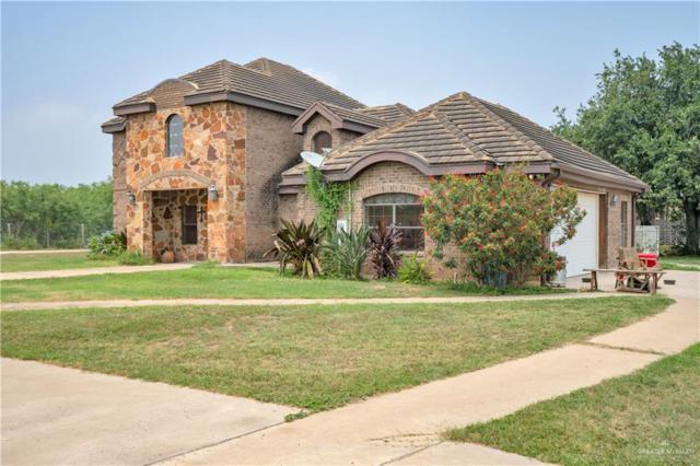 6622 N Mile 6 Road, Weslaco, TX 78599 (MLS #316587) :: HSRGV Group