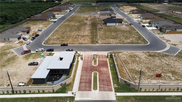 5901 Pelican Avenue, Mcallen, TX 78504 (MLS #316998) :: The Ryan & Brian Real Estate Team