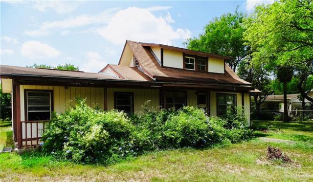 311 S 7th Street, Donna, TX 78537 (MLS #317083) :: The Lucas Sanchez Real Estate Team