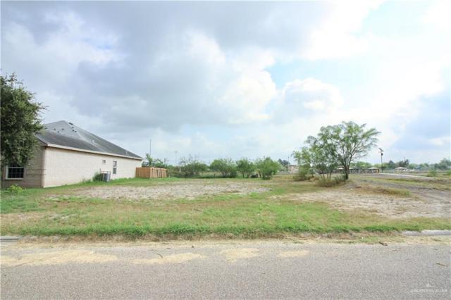 600 W Ruisenor Avenue, Pharr, TX 78577 (MLS #317501) :: eReal Estate Depot