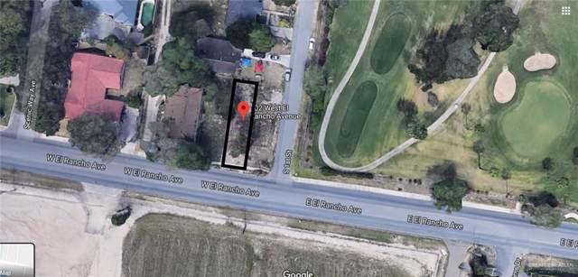 102 El Rancho Road, Mcallen, TX 78503 (MLS #317974) :: The Ryan & Brian Real Estate Team