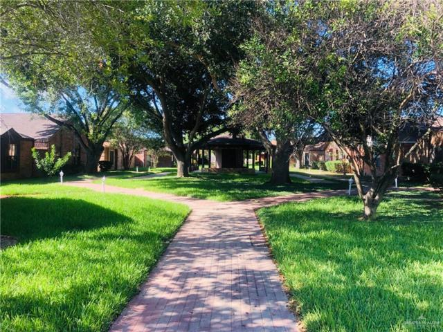 3620 Gumwood Avenue, Mcallen, TX 78501 (MLS #318579) :: The Lucas Sanchez Real Estate Team