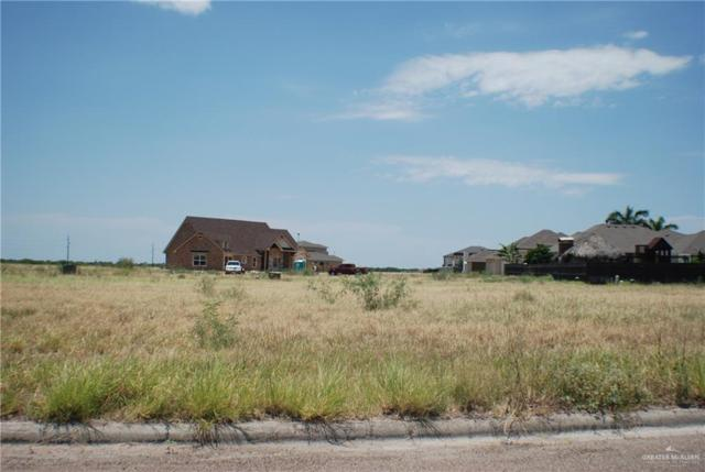 00 Sierra Drive, Rio Grande City, TX 78582 (MLS #318723) :: The Lucas Sanchez Real Estate Team