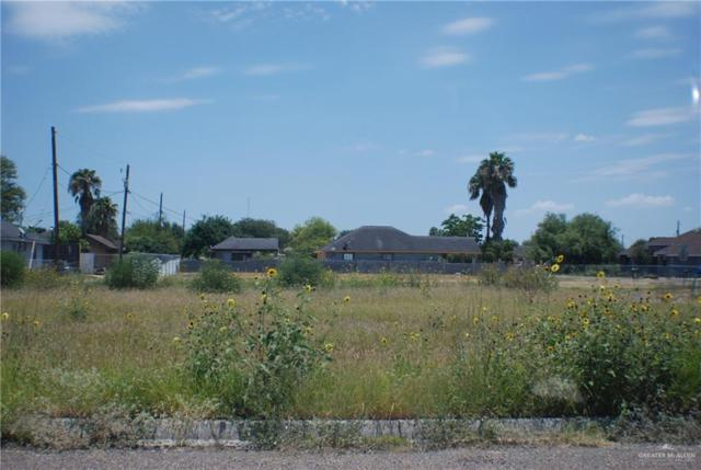 00 Gardenia Circle, Rio Grande City, TX 78582 (MLS #318731) :: BIG Realty