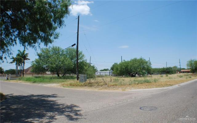 00 Canales Street, Rio Grande City, TX 78582 (MLS #318732) :: Realty Executives Rio Grande Valley