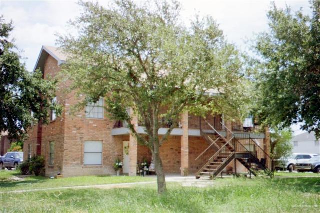 2900 31st Street, Mcallen, TX 78504 (MLS #318880) :: The Lucas Sanchez Real Estate Team
