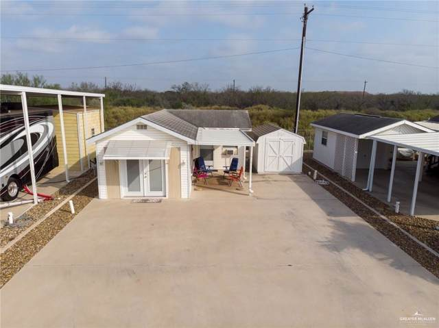 7604 Bogey Drive, Mission, TX 78572 (MLS #319393) :: The Ryan & Brian Real Estate Team