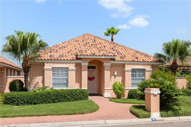 5100 N Cynthia Street N, Mcallen, TX 78504 (MLS #319501) :: The Lucas Sanchez Real Estate Team