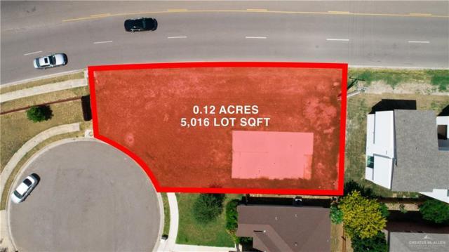 5512 N 36th Street, Mcallen, TX 78504 (MLS #319573) :: The Lucas Sanchez Real Estate Team