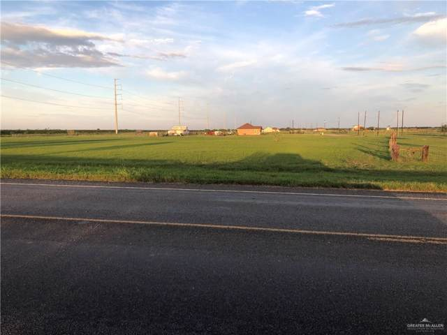 5510 Lobo Lane, Weslaco, TX 78596 (MLS #321264) :: eReal Estate Depot
