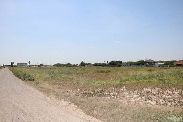 000 N Fm 492, Mission, TX 78574 (MLS #324352) :: The Ryan & Brian Real Estate Team