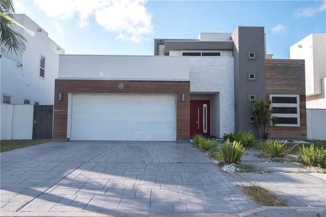 2508 Cassandra Street, Mission, TX 78572 (MLS #324619) :: The Lucas Sanchez Real Estate Team