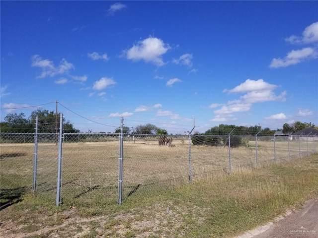 14029 Alcantar Avenue, Mission, TX 78573 (MLS #324656) :: The Lucas Sanchez Real Estate Team