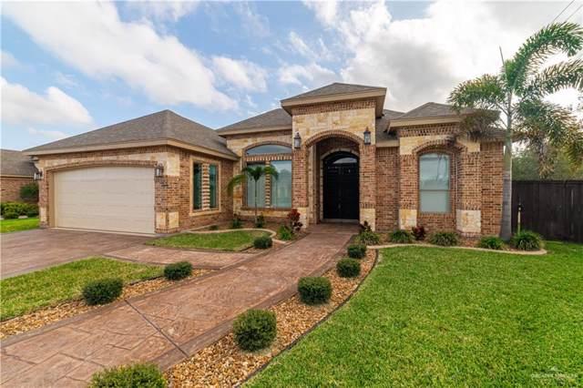5125 Kendlewood Avenue, Mcallen, TX 78501 (MLS #325196) :: The Lucas Sanchez Real Estate Team