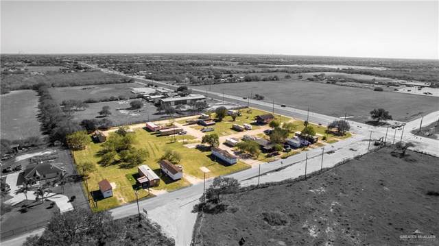 11524 W Mile 7 Road, Mission, TX 78572 (MLS #325263) :: The Lucas Sanchez Real Estate Team