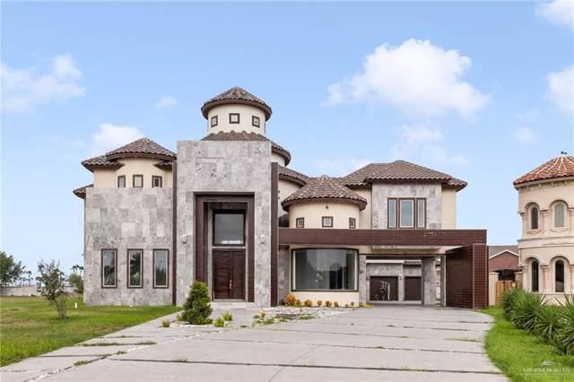 1000 E Travis Street, Mission, TX 78572 (MLS #325376) :: The Lucas Sanchez Real Estate Team