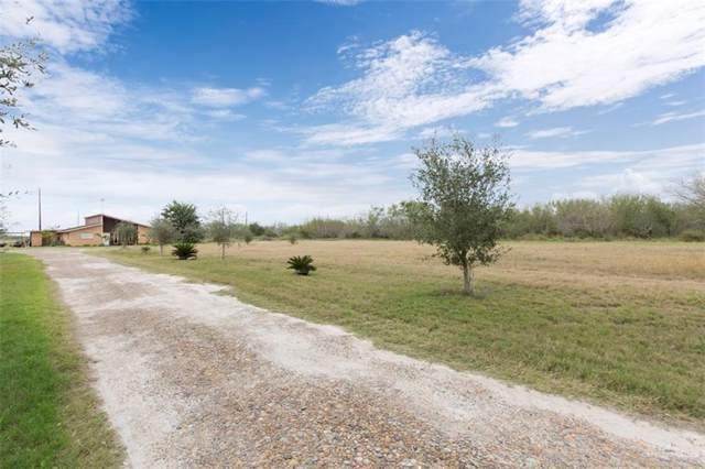 4525 Rio Grande Care Road, Edinburg, TX 78541 (MLS #325607) :: The Lucas Sanchez Real Estate Team