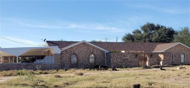 3908 S Jackson Road, Mcallen, TX 78503 (MLS #327425) :: The Lucas Sanchez Real Estate Team