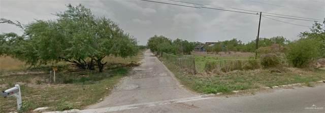 1502 W Mile 5 N, Weslaco, TX 78596 (MLS #329348) :: The Ryan & Brian Real Estate Team