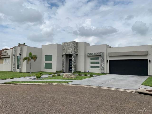 7825 N 5th Street, Mcallen, TX 78504 (MLS #334082) :: The Lucas Sanchez Real Estate Team