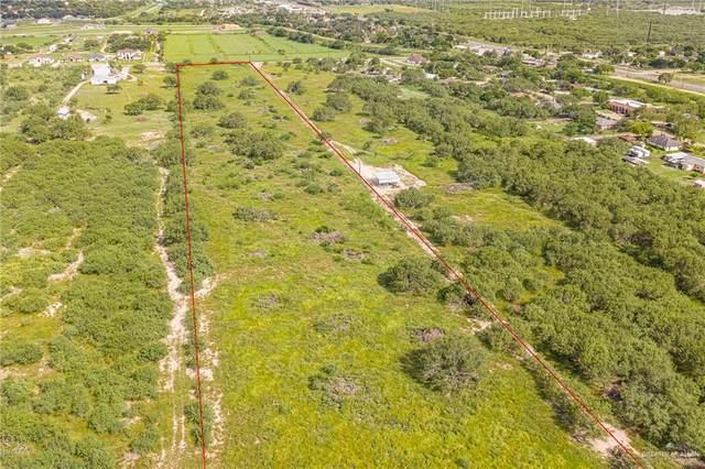 000 Abram Road, Mission, TX 78572 (MLS #341900) :: Key Realty