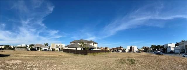4608 Sweetwater Avenue, Mcallen, TX 78503 (MLS #345476) :: Jinks Realty