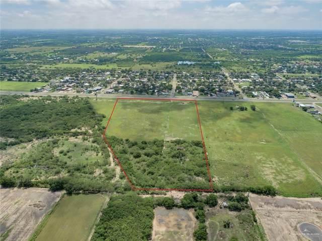 0000 N Alton, Alton, TX 78573 (MLS #347489) :: eReal Estate Depot
