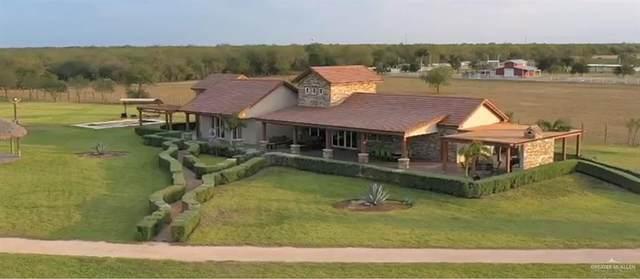 171108 Wagon Trails, Edinburg, TX 78541 (MLS #350679) :: The Lucas Sanchez Real Estate Team