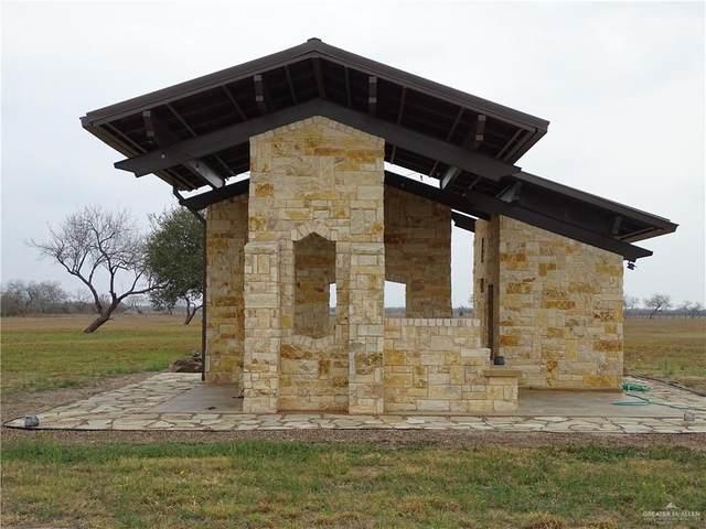 2645 E Fm 2191, Falfurrias, TX 78355 (MLS #352690) :: The Lucas Sanchez Real Estate Team