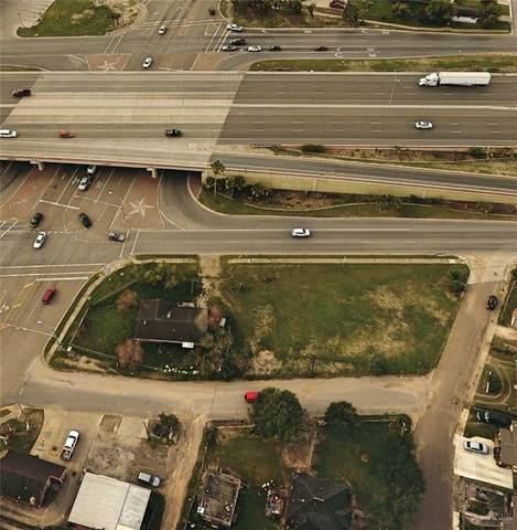 540 N Texas, Mercedes, TX 78570 (MLS #355726) :: eReal Estate Depot