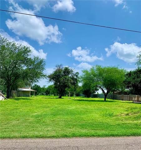 TBD E Mile 4, Palmhurst, TX 78573 (MLS #360459) :: The Ryan & Brian Real Estate Team