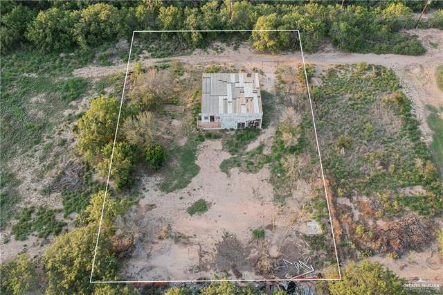 0 N Shary, Mission, TX 78573 (MLS #364590) :: The Ryan & Brian Real Estate Team