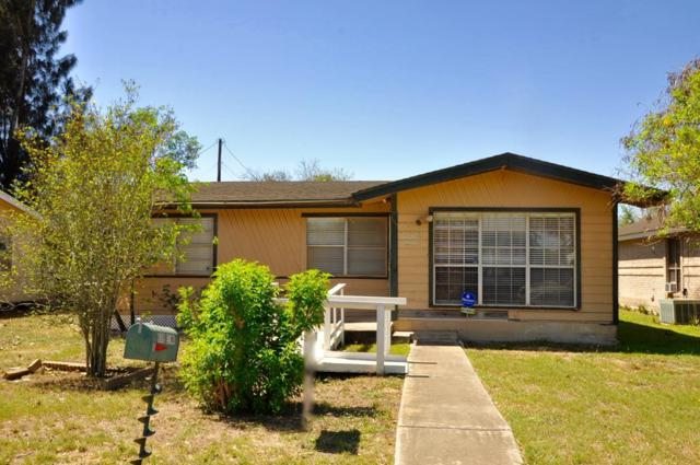 609 Elma Street, Weslaco, TX 78596 (MLS #216939) :: The Lucas Sanchez Real Estate Team