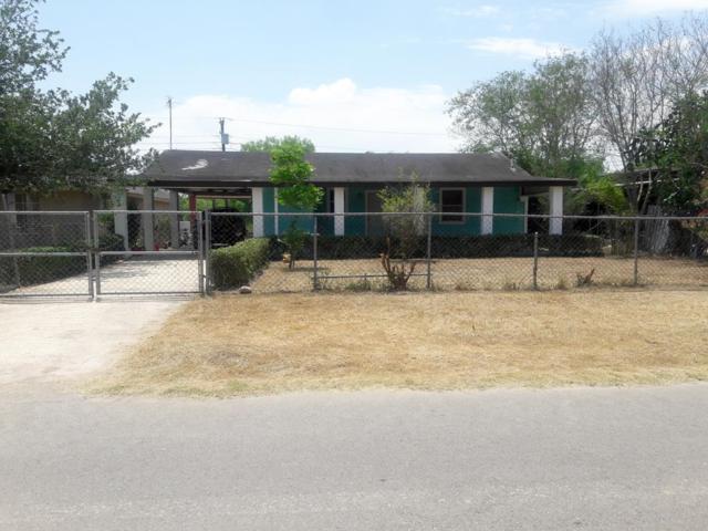 1820 E La Pointe Avenue, Alton, TX 78573 (MLS #219745) :: Jinks Realty