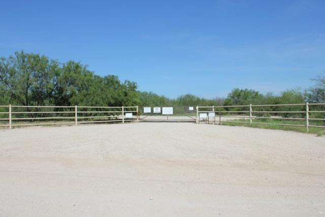 00 N County Line Road, Sullivan City, TX 78595 (MLS #220917) :: The Lucas Sanchez Real Estate Team